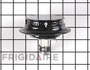 Sealed Surface Burner - Part # 1531074 Mfg Part # WP3412D024-09