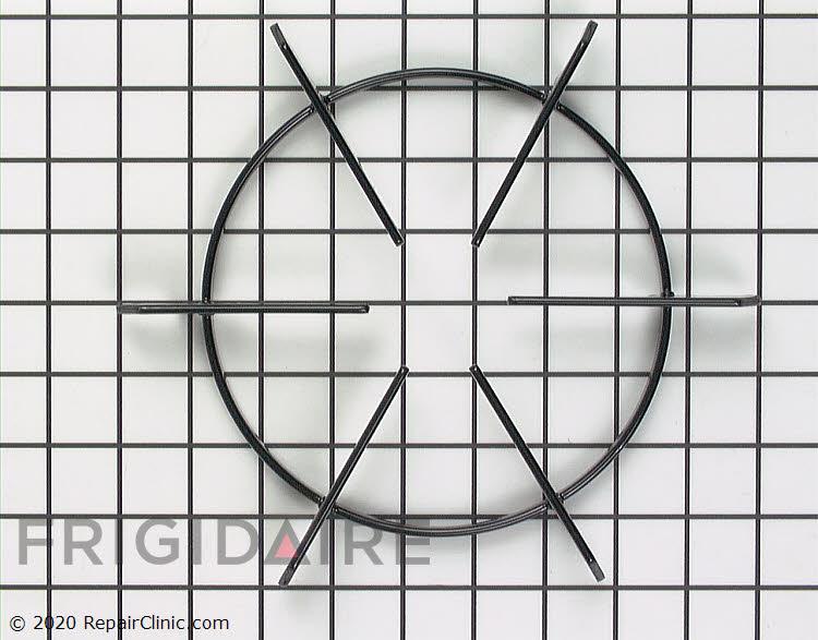 Burner Grate 316055800       Alternate Product View