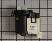 Drain Pump - Part # 2003273 Mfg Part # 4681EA2001T