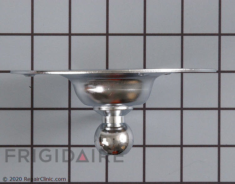 Drum Bearing 5303281153 Alternate Product View