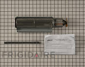 Cooling Fan - Part # 1392406 Mfg Part # 700508