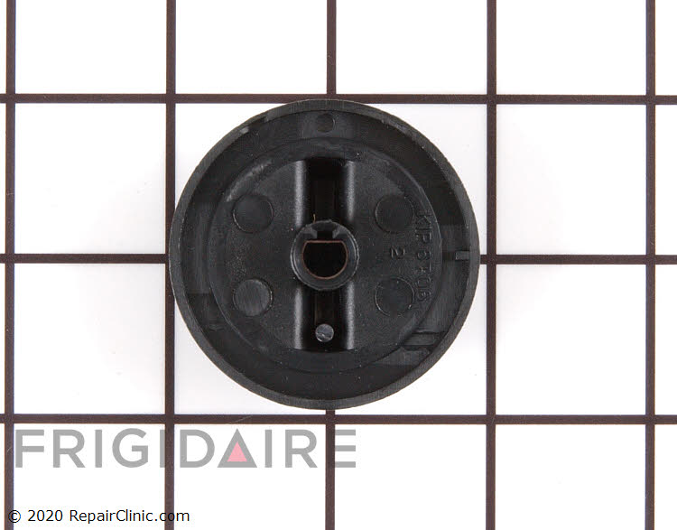 Control Knob 5303051405 Alternate Product View