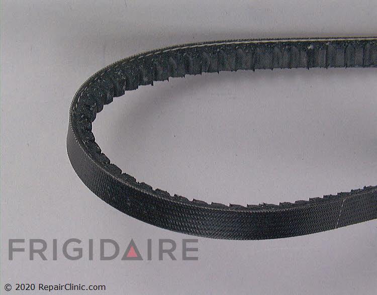 Drive Belt 5302834353      Alternate Product View