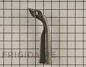 Handle - Part # 4396415 Mfg Part # W10851464