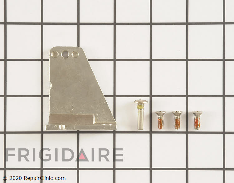Hinge 5304446665      Alternate Product View