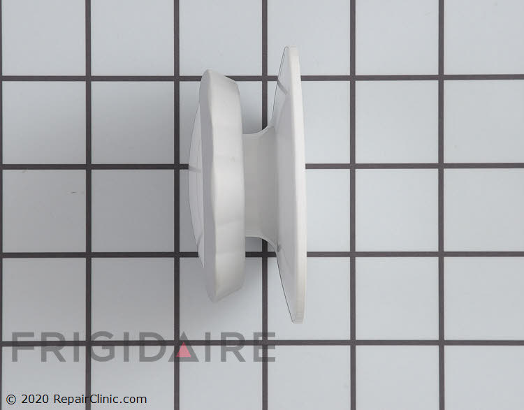 Timer Knob 134886700 Alternate Product View