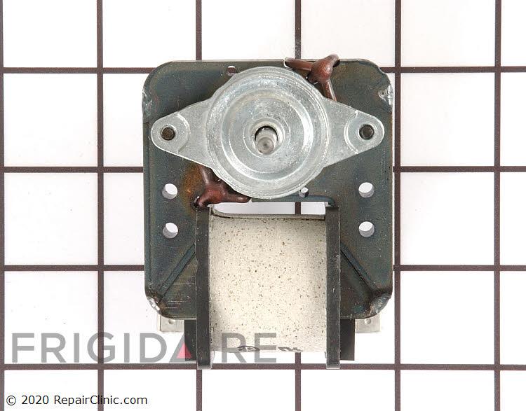 Evaporator Fan Motor 5301137820      Alternate Product View