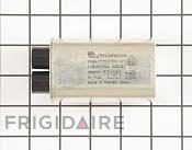 High Voltage Capacitor - Part # 4383732 Mfg Part # W10850446