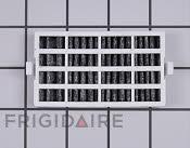 Air Filter - Part # 1876318 Mfg Part # W10311524