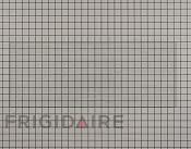 Glass Crisper Cover - Part # 1864575 Mfg Part # 297102705