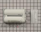Water Filter - Part # 1550673 Mfg Part # EWF01