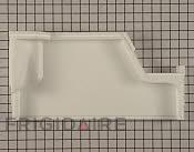 Blower Housing - Part # 1565555 Mfg Part # 5304476193