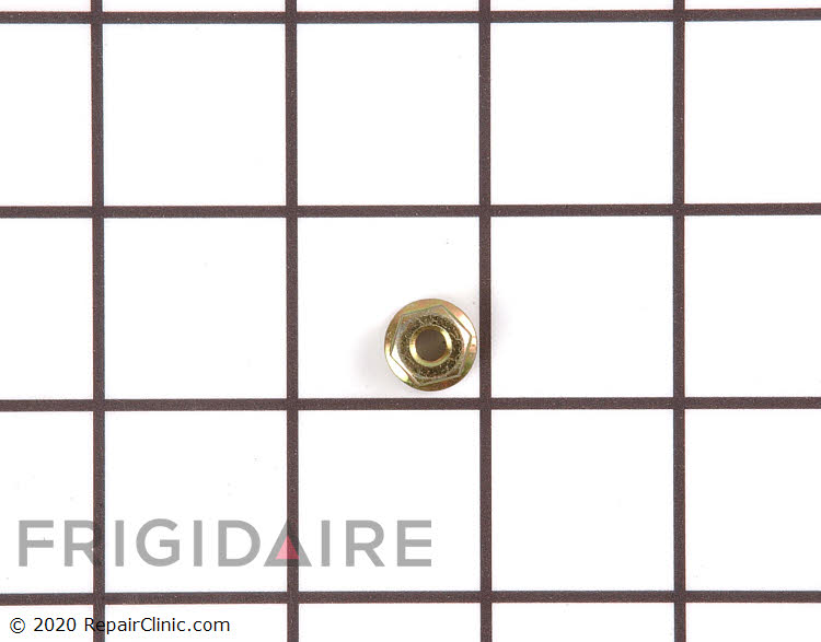 Nut 5303318708      Alternate Product View