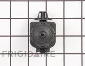 Pressure Switch - Part # 1482962 Mfg Part # 134762010