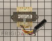 Transformer - Part # 1199550 Mfg Part # WP2310139