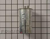 Dual Run Capacitor - Part # 2639571 Mfg Part # 01-0083
