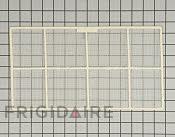 Air Filter - Part # 1345260 Mfg Part # 5231AR2148A