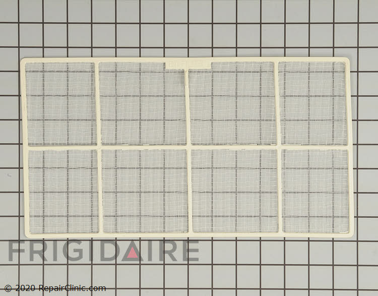 Air Filter 5231AR2148R Alternate Product View