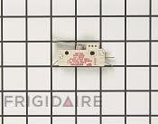 Switch - Part # 622803 Mfg Part # 5303269499
