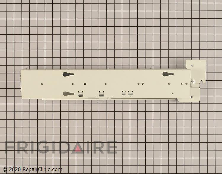 Drawer Slide Rail 241883604 Alternate Product View