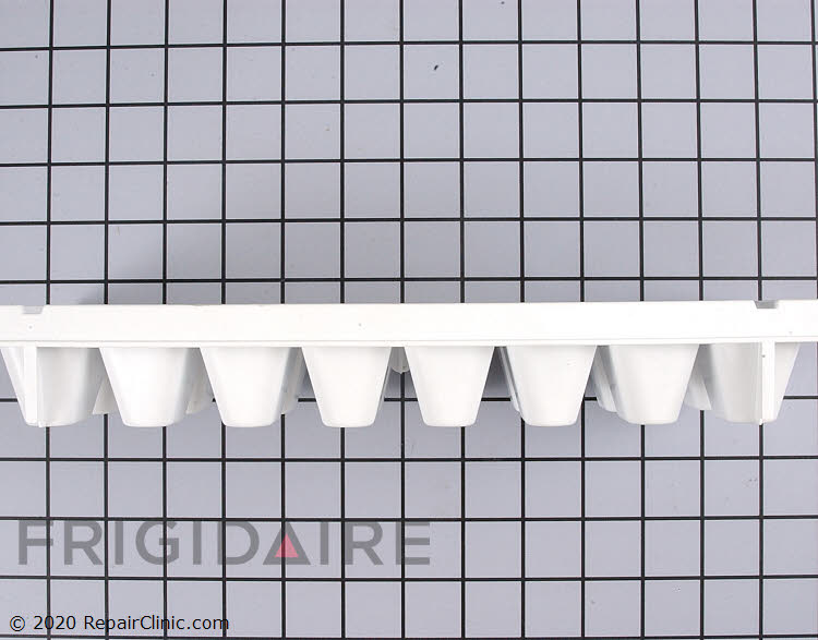 Ice Cube Tray 215667501 Alternate Product View