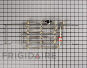 Heating Element - Part # 615836 Mfg Part # 5303018573