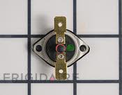 Limit Switch - Part # 4547337 Mfg Part # 626599R