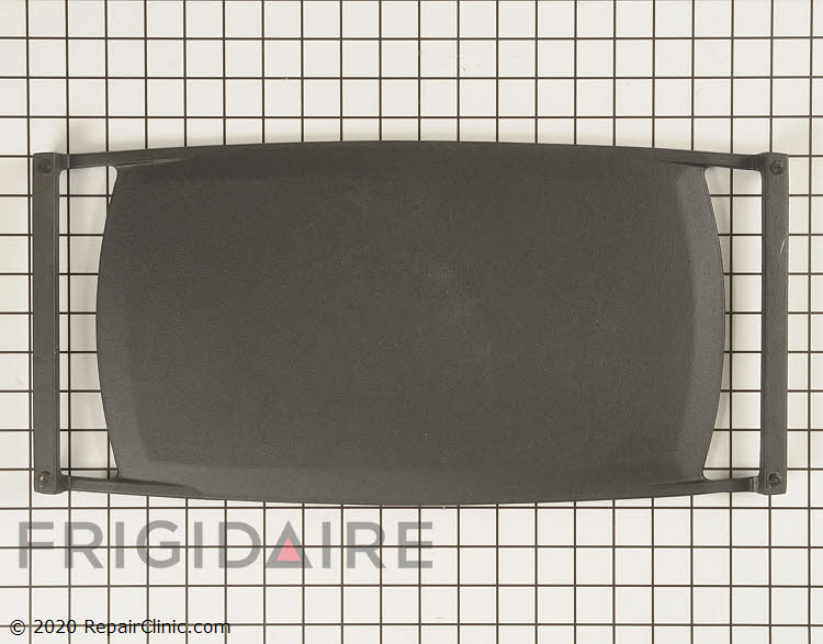 Griddle 316499900 Alternate Product View