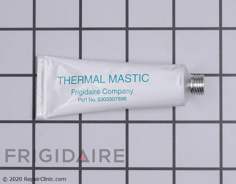 Thermal Mastic 5303307896 Alternate Product View