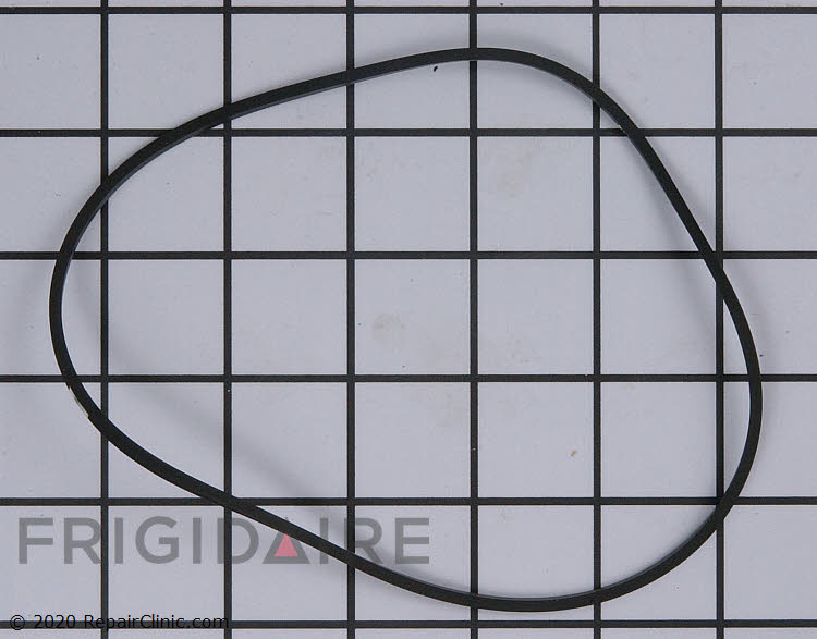Seal 154086001       Alternate Product View