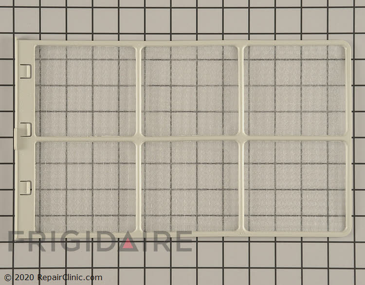 Air Filter 5304472188 Alternate Product View