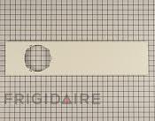 Window Adapter Panel - Part # 2026568 Mfg Part # 5304484441