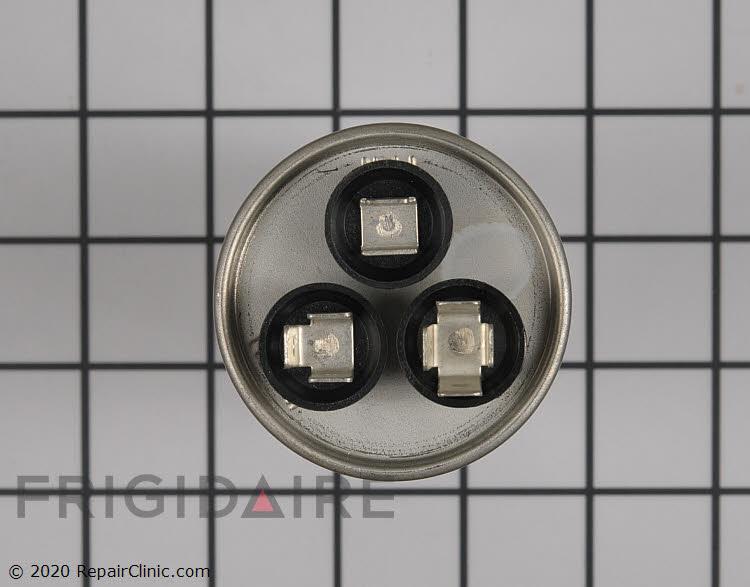 Dual Run Capacitor 1186257 Alternate Product View