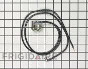 Defrost Thermostat - Part # 635443 Mfg Part # 5303323233