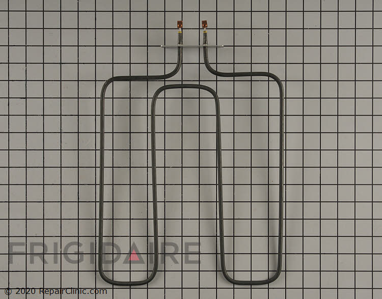 Broil Element 5303207152 Alternate Product View