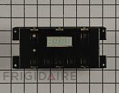 Control Board - Part # 4958128 Mfg Part # 5304518660