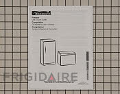 Parts Catalog - Part # 834179 Mfg Part # 5995351102