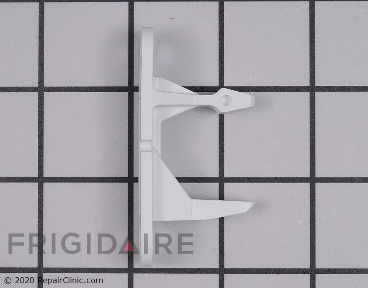 Door Strike 131763310 Alternate Product View