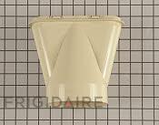 Exhaust Duct - Part # 1158153 Mfg Part # 5304447489