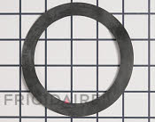 Gasket - Part # 4248285 Mfg Part # 1033