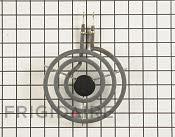 Coil Surface Element - Part # 1615642 Mfg Part # 318372210