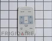 Remote Control - Part # 1615407 Mfg Part # 5304476866