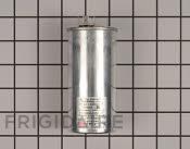 Capacitor - Part # 1565516 Mfg Part # 5304476066