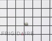 Hinge Pin - Part # 484866 Mfg Part # WP307986
