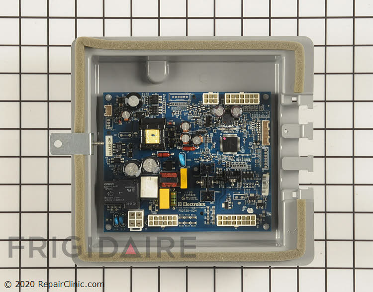 Main Control Board 5303918538 Alternate Product View