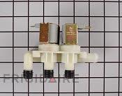 Dispenser Valve - Part # 890158 Mfg Part # 131974700