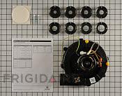 Draft Inducer Motor - Part # 4455184 Mfg Part # 1003441