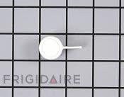 Control Knob - Part # 640235 Mfg Part # 5308000081