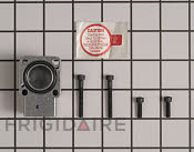 Pressure Regulator - Part # 3303170 Mfg Part # 624612
