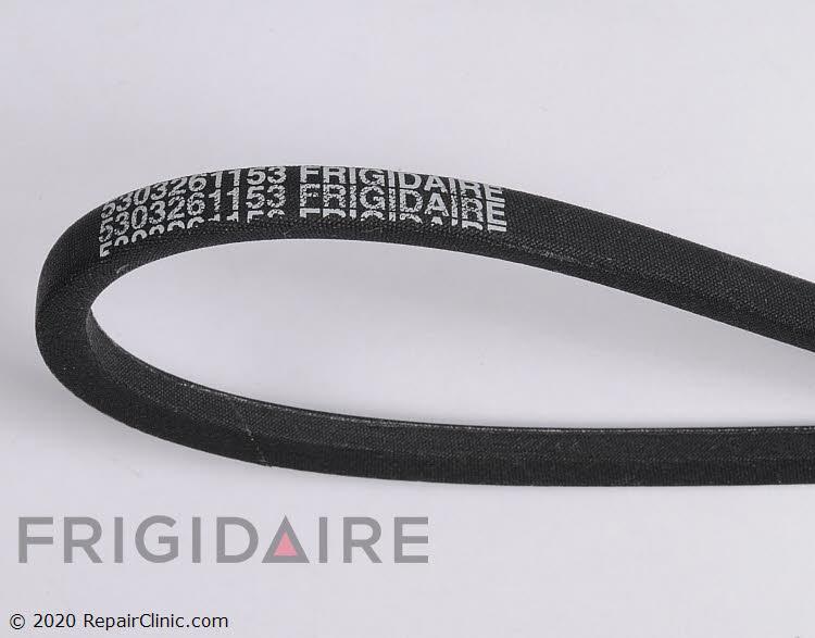 Drive Belt 5303261153 Alternate Product View